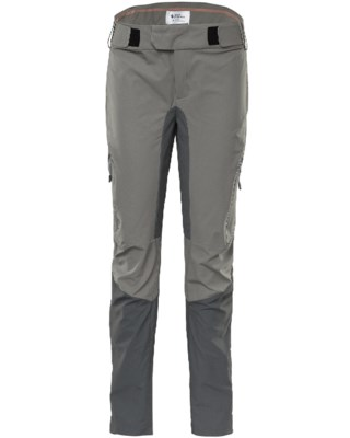 Hunter Light Pant W