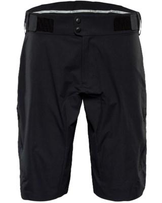 Hunter Light Shorts M
