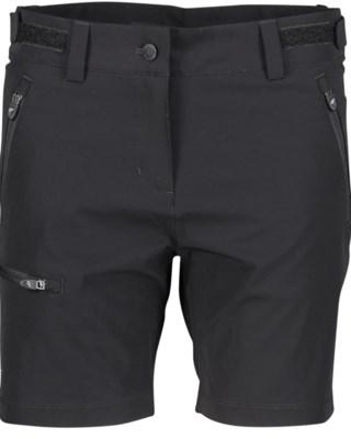 Oana Shorts W
