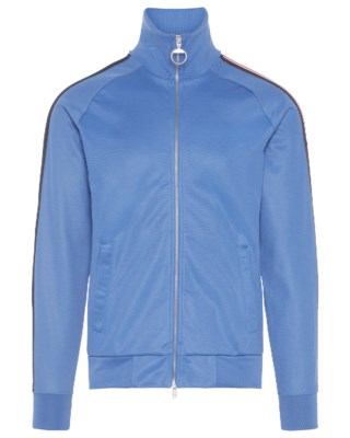 Tad VCT Track Jacket M