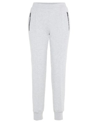 Lina Tech Sweat Pant W