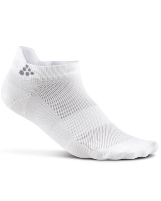 Greatness Shaftless 3-Pack Sock