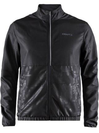 Eaze Jacket M