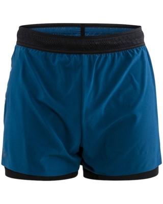 Subtwo Shorts M
