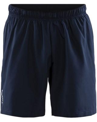 Eaze Woven Shorts M