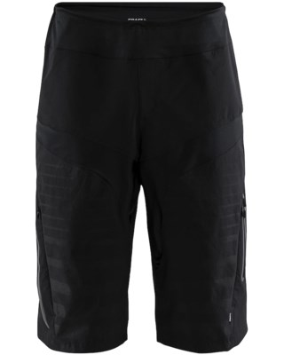 Hale XT Shorts M