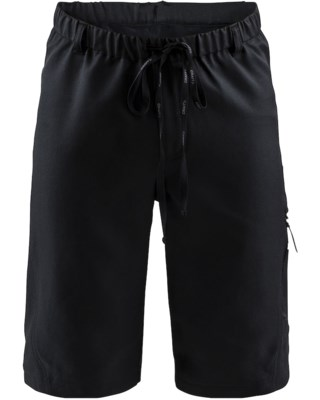 Bike XT Shorts JR