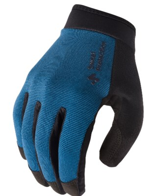 Hunter Glove M