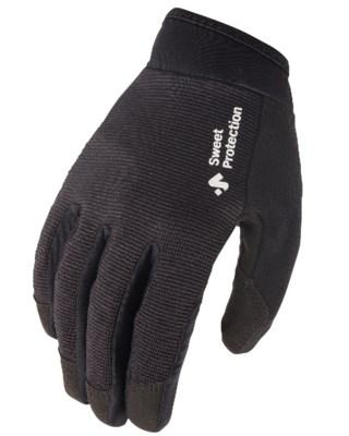 Hunter Glove W