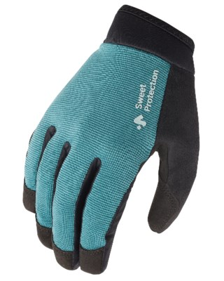 Hunter Glove W