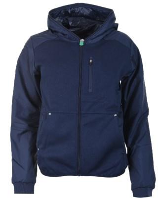 Feba Hood Jacket M