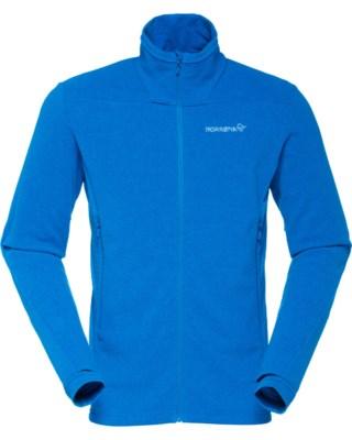 Falketind Warm1 Jacket M