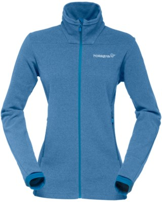 Falketind Warm1 Jacket W