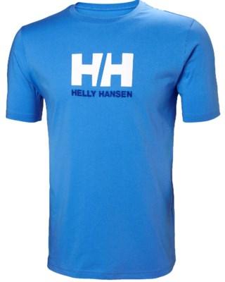 HH Logo T-Shirt M