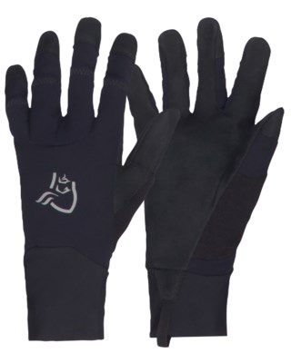 Fjørå Windstopper Glove