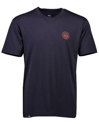 Icon T-Shirt M