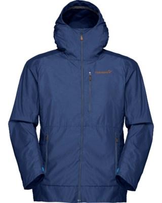 Svalbard Lightweight Jacket M