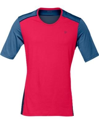 Wool T-Shirt M