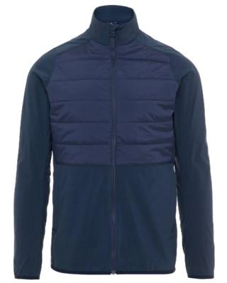 Season Hybrid Jacket M