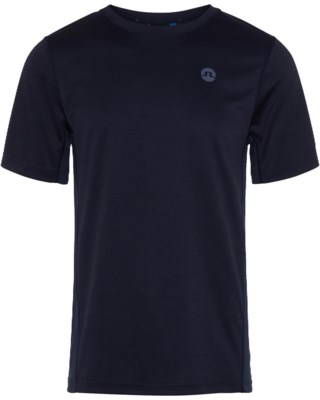 Curved Run Tee MJ M