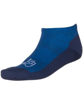 Bitihorn Light Merino Sock