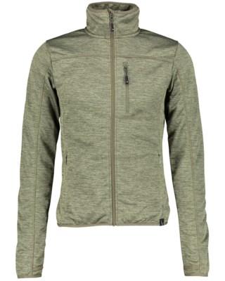 Nox Jacket M