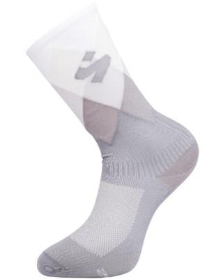 Crossfire Sock W