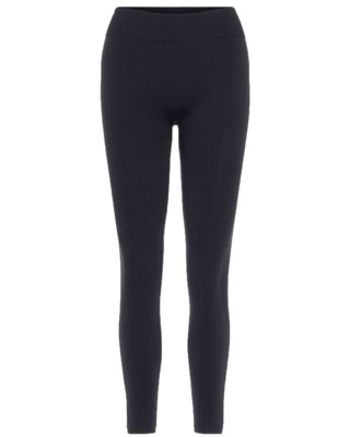 Greta Seamless Baselayer Tights W