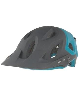 DRT5 - Europé Helmet