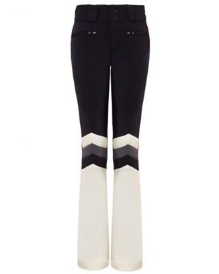 Aurora Flare Pants II W