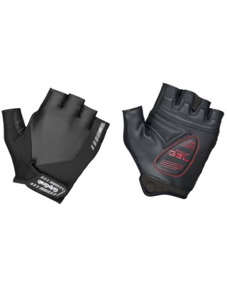 ProGel Padded Glove
