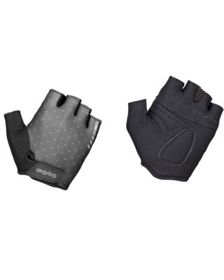 Rouleur Padded Glove W