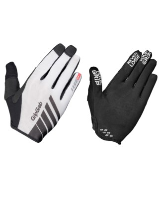 Racing InsideGrip™ Full Finger Glove