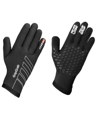 Neoprene Rainy Weather Glove