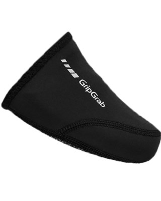 Windproof Toe Cover