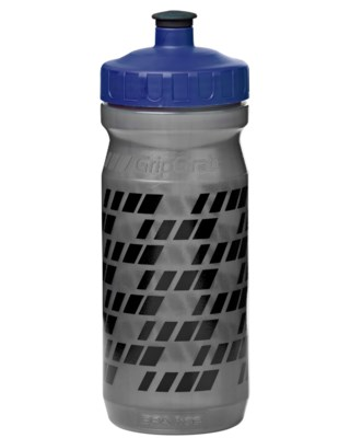 2018 Drinking Bottle 600ml