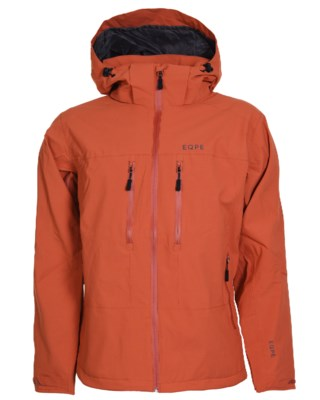 Valley Jacket M