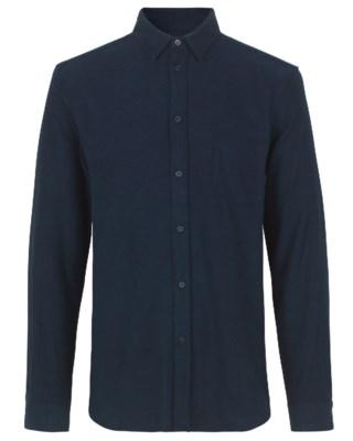 Liam NA Shirt 7383 M