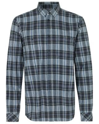 Liam NV Shirt 11040 M