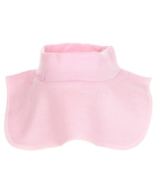 Avesta Neck Warmer Kids