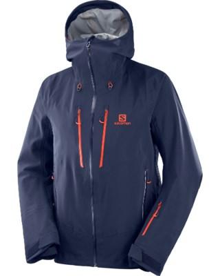 Icestar 3L Jacket M