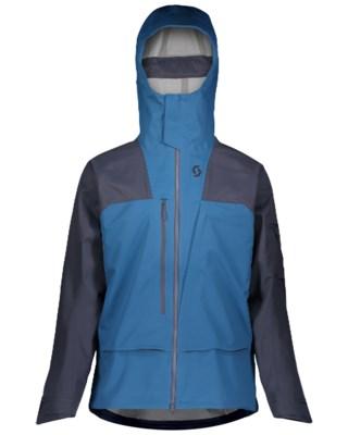 Vertic 3L Jacket M