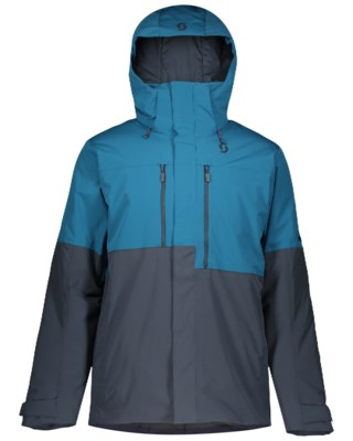 Ultimate Dryo 10 Jacket M