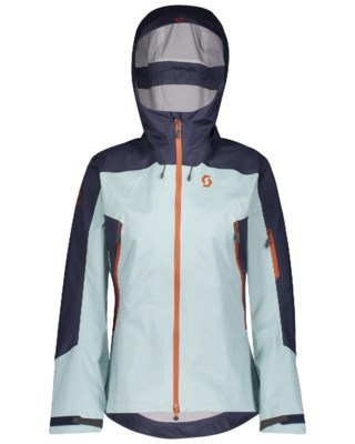 Explorair 3L Jacket W
