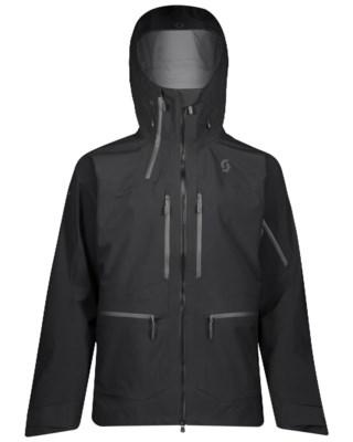 Vertic GTX 3L Stretch Jacket M