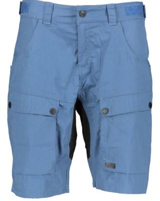 Othello Shorts M
