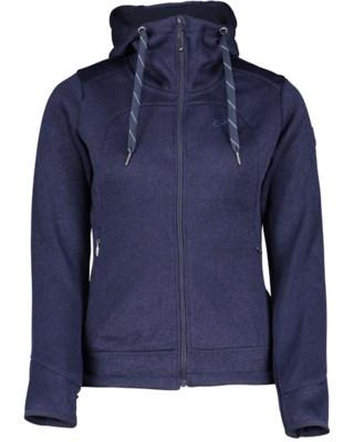 Ninette Jacket W