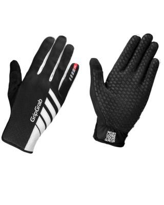Raptor Windproof Lightweight Full Finger Glove