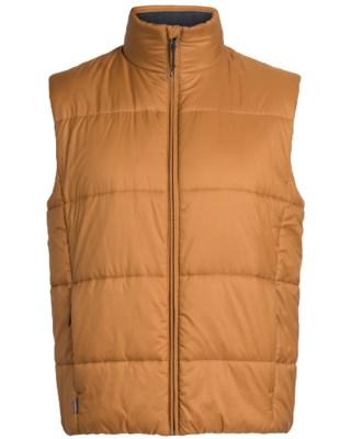 Collingwood Vest M