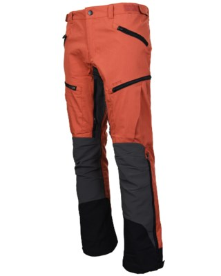 Valley Pant M